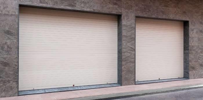 LOGO_Rolling doors