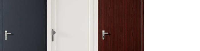 LOGO_Nebentüren - Die ideale Ergänzung zu Ihrem RUKU Garagentor