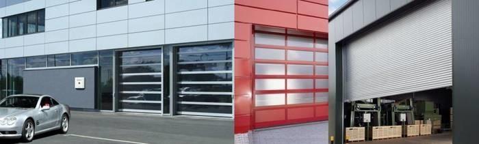 LOGO_Industrietore und Hallentore von RUKU