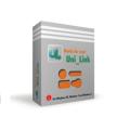 LOGO_Uni_Link Platform for ALU/Steel/PVC