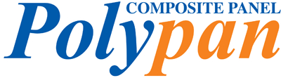 LOGO_Polypan Composite Panel