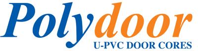 LOGO_Polydoor U-PVC Door Cores