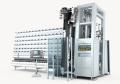 LOGO_ART. DM - drilling and milling machine