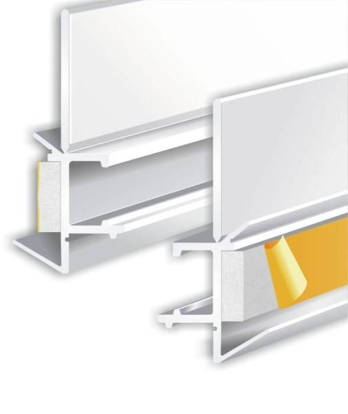 LOGO_bewa-plast Fensterfugenabdichtung für Neubau und Renovierung