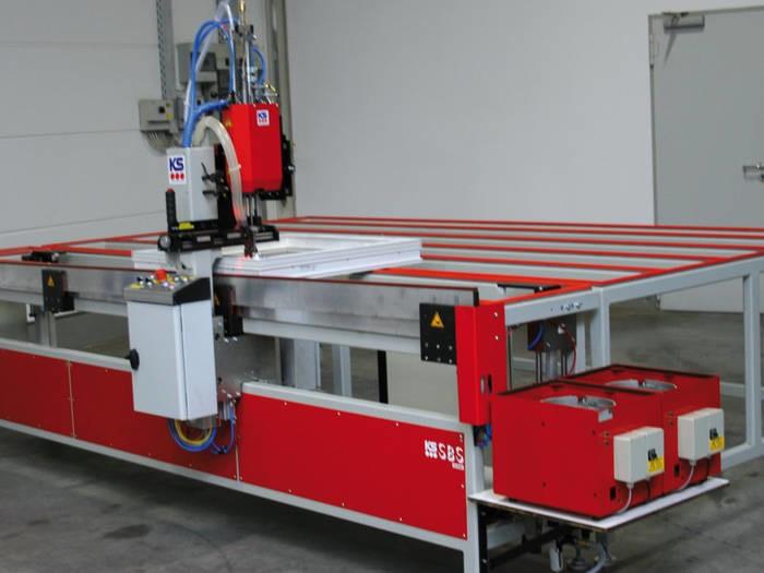 LOGO_KS Bohr- und Schraubautomaten