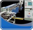 LOGO_Glass Fabrication Systems