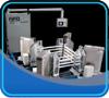 LOGO_Window Fabrication Systems