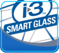 LOGO_Smart i-3 Technology