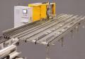 LOGO_HPA-2/4 CNC Verputzautomat