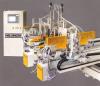 LOGO_MSE - Vierstellenschweißmaschine