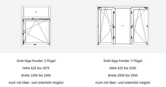 LOGO_Kunststoff-Fenster