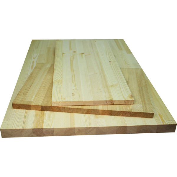 LOGO_Holzplatten