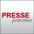 LOGO_Semperit Profiles präsentiert sich auf der Fensterbau FRONTALE