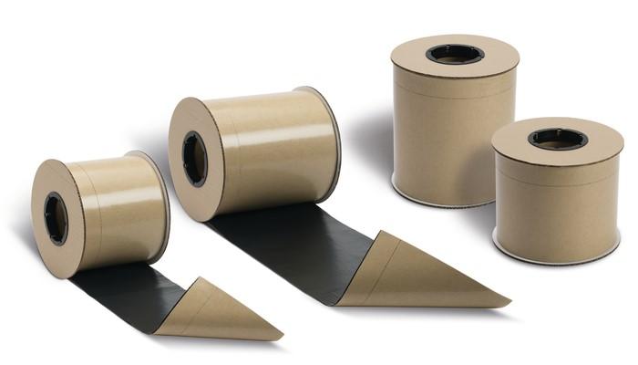 LOGO_bitumen tape ISO-CONNECT KSKSEAL