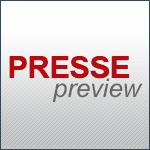 LOGO_SikaForce-7900 zur Fensterbau Frontale 2016: LEISTUNGSSTARKER KLEBSTOFF FÜR DIE ECKWINKELVERKLEBUNG