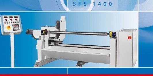 LOGO_SFS 1400 - Schutzfoliensäge