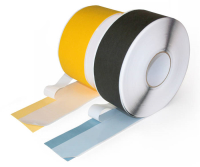 LOGO_Hanno®-Flashing Tape FI Easy and Hanno®-Flashing Tape FA Easy