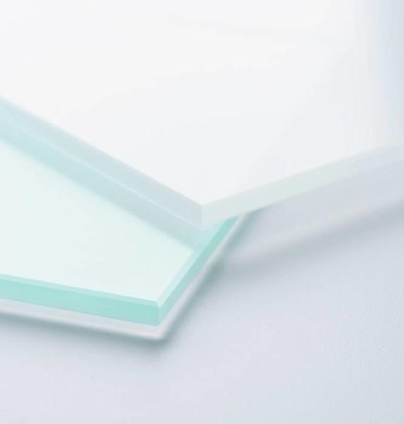 LOGO_GRIFFWERK weissglas PURE WHITE