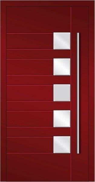 LOGO_Clad doors