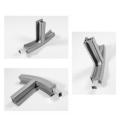 LOGO_Bended steel reinforcement