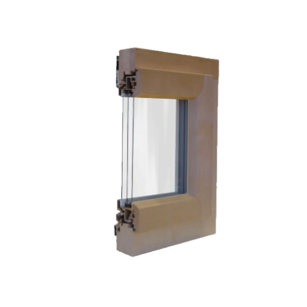 LOGO_Fenster - Holz Fibrex Fenster