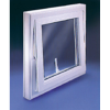LOGO_GRP Window