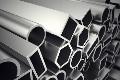 LOGO_Standard Aluminiumprofile