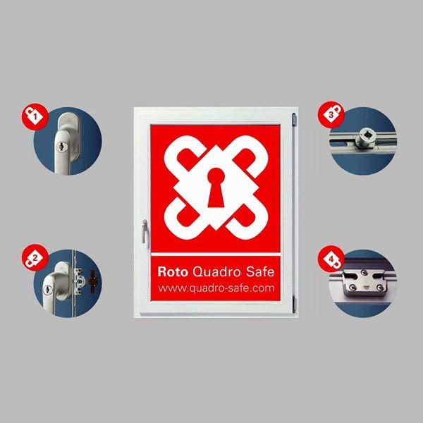 LOGO_Roto Quadro Safe