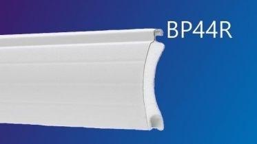 LOGO_BP44R
