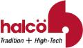 LOGO_CNC-Fixtures