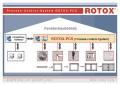 LOGO_NEU: MCS- und PCS – Maschinen- und Prozess-Softwarelösungen in Richtung Industrie 4.0