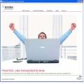 LOGO_REHAU Window Adivser / Planning Software