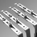 LOGO_Turn and tilt hardware