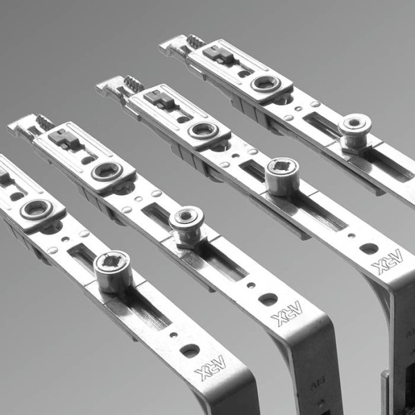 LOGO_Turn and tilt hardware