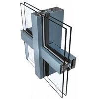 LOGO_PF 152 HI mit zweifach-isolierverglasung