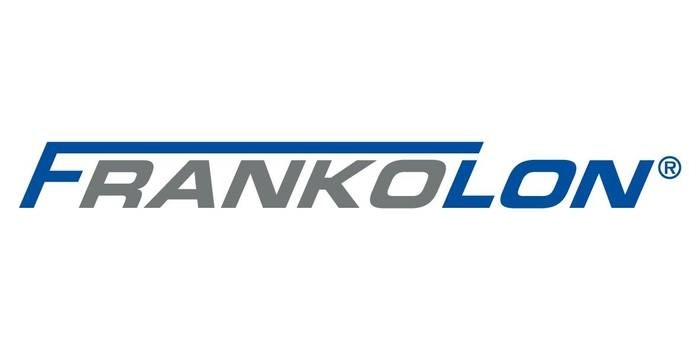 LOGO_FRANKOLON® - the high-quality 2K-all-round system