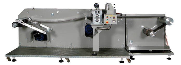 LOGO_EBSM-702 Special Design 2 mm Edge Band Slitting and Rewinding Machine