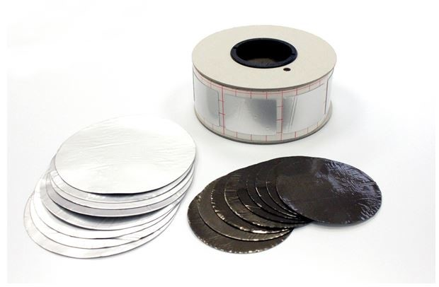 LOGO_EISEDICHT-stamping technology