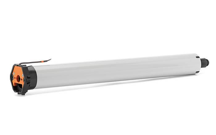 LOGO_Plug & Play-Antrieb für Rollläden