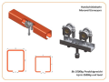 LOGO_Monorail Conveyors