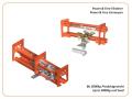 LOGO_Power & Free Conveyors