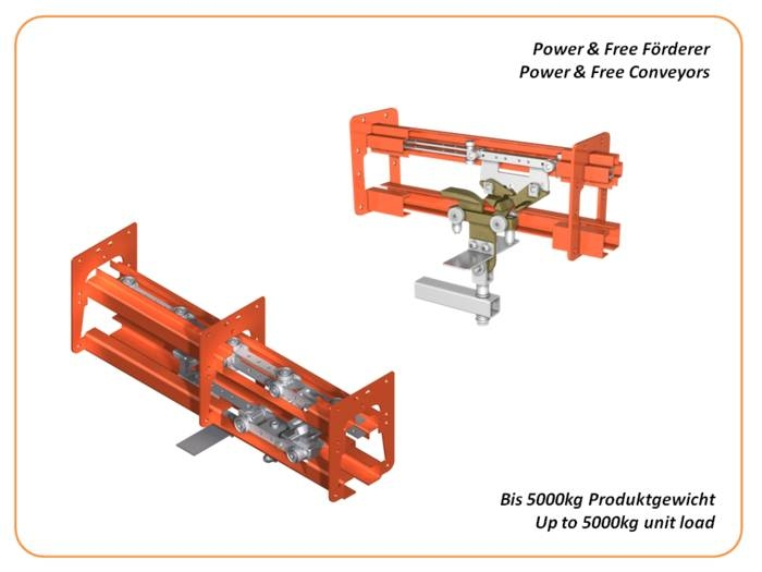 LOGO_Power & Free Conveyors