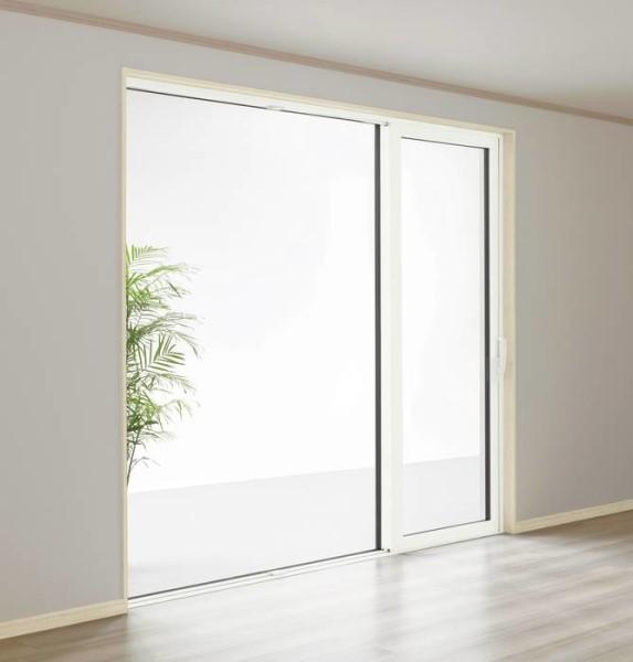 LOGO_APW 431– PVC Sliding Door