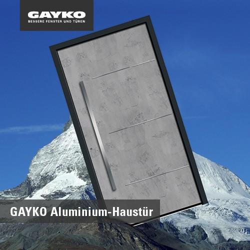 LOGO_Aluminium-Haustüren