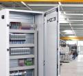 LOGO_Modulzentrale MZ3 zur Einbindung in die Gebäudeautomation