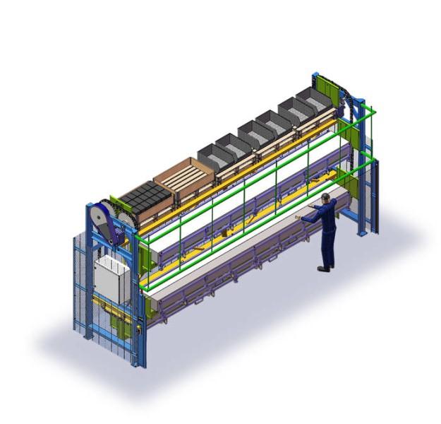 LOGO_Paternoster-System zur platzsparenden Langgut-Lagerung