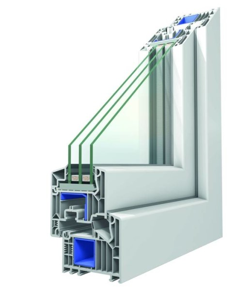 LOGO_Winergetic Standard – Energieeffizienz trifft Klassik