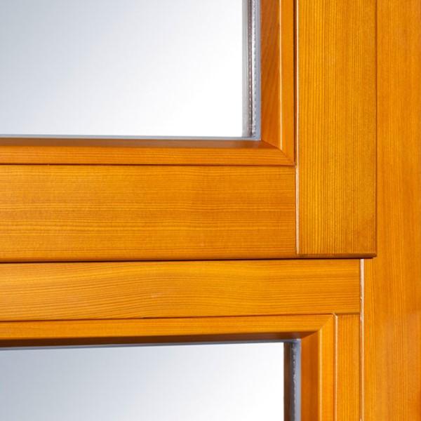 LOGO_Perfekte transparente Holzoberflächen