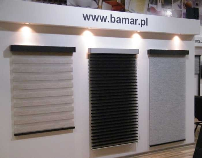 LOGO_Bamar 55