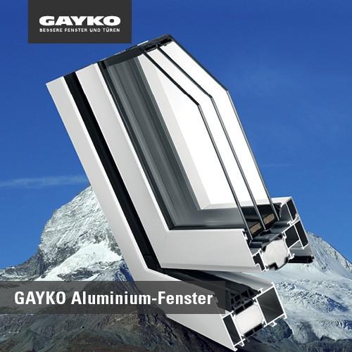 LOGO_Aluminium-Fenster